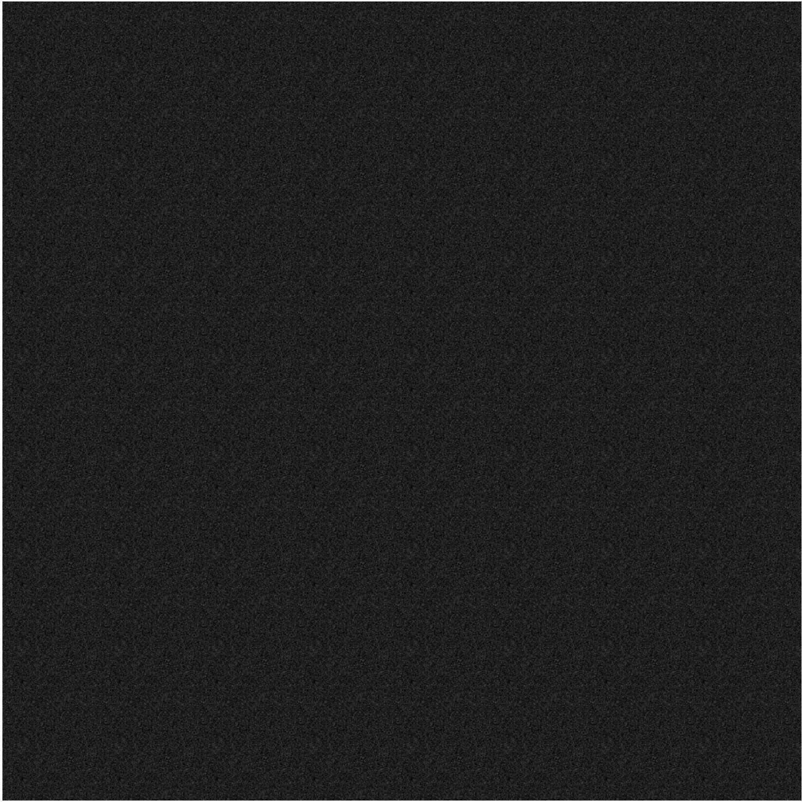 Profesjonalna podłoga pod wolne ciężary czarna - Marbo Sport