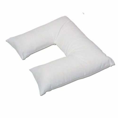 Poduszka odciążająca mięśnie karku 420800
