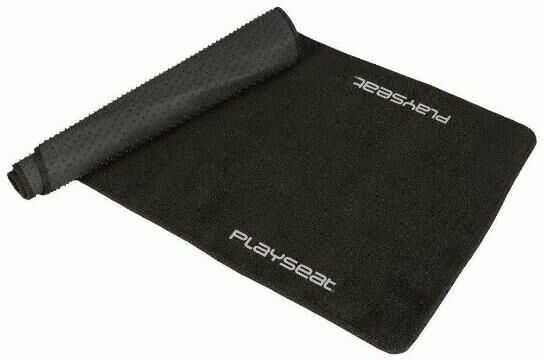 Playseat Floor Mat R.AC.00048