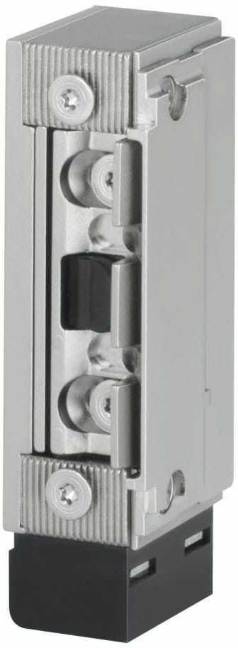 Elektrozaczep rewersyjny NO 332.238-E91 ASSA ABLOY