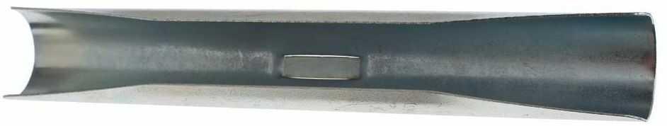 Łącznik do karnisza PRADO 19 mm