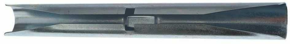 Łącznik do karnisza LUX 16 mm