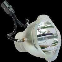 Lampa do LG DX-630 - oryginalna lampa bez modułu