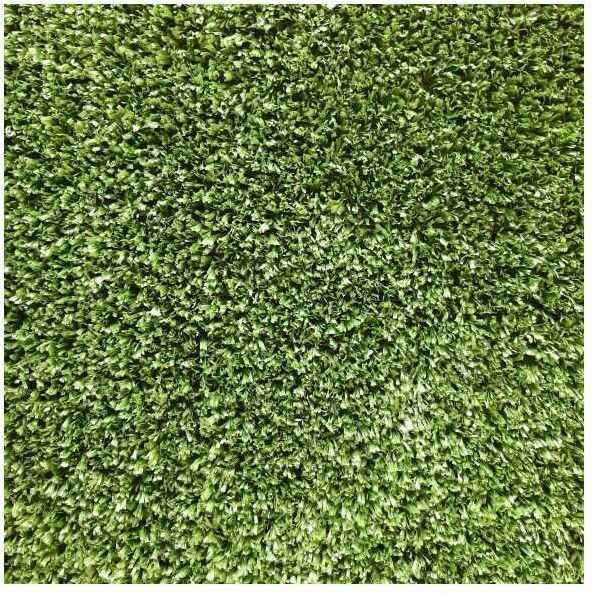 Sztuczna trawa DLH Maestro 1,33 m