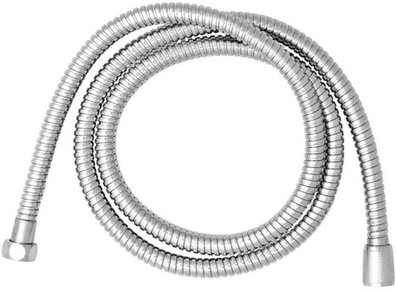 Wąż prysznicowy 1,5m - podwójna konstrukcja Fala 75578 - ZYSKAJ RABAT 30 ZŁ