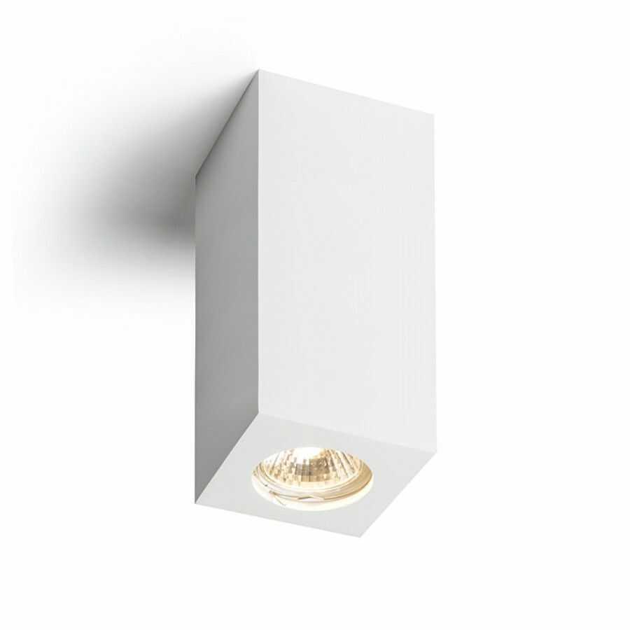 Redlux Lampa sufitowa JACK S 17 R12751 - Autoryzowany dystrybutor REDLUX