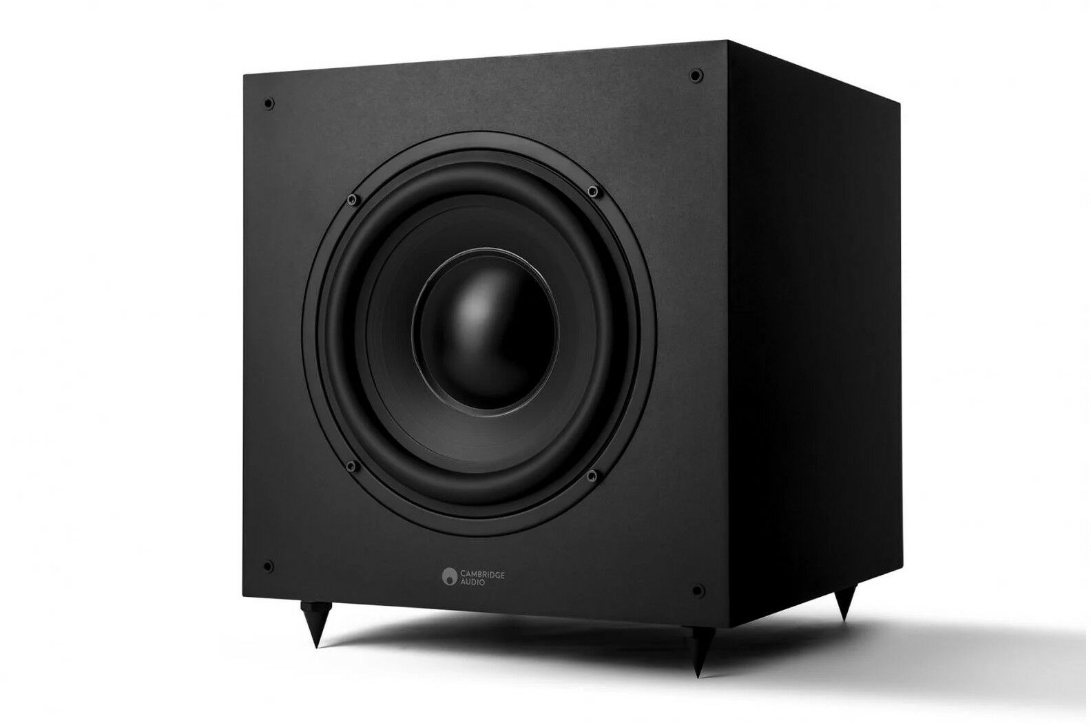 Cambridge Audio SX 120 - Subwoofer aktywny +9 sklepów - przyjdź przetestuj lub zamów online+