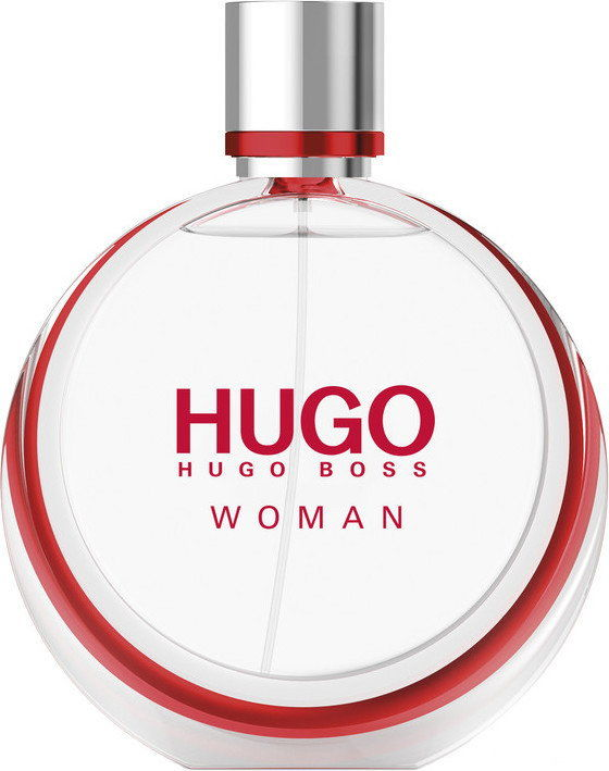 Hugo Boss Hugo Woman Eau de Parfum - damska EDP 50 ml