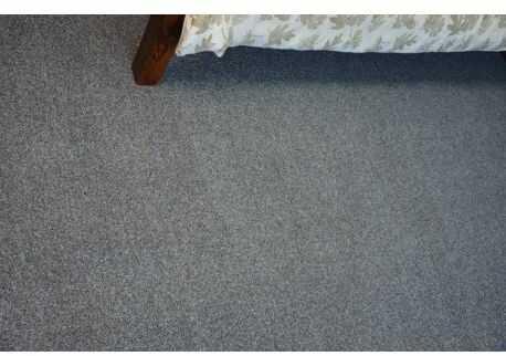 Wykładzina dywanowa MOORLAND szary 950