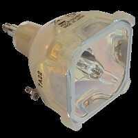 Lampa do TOSHIBA TLPLB2 - zamiennik oryginalnej lampy bez modułu