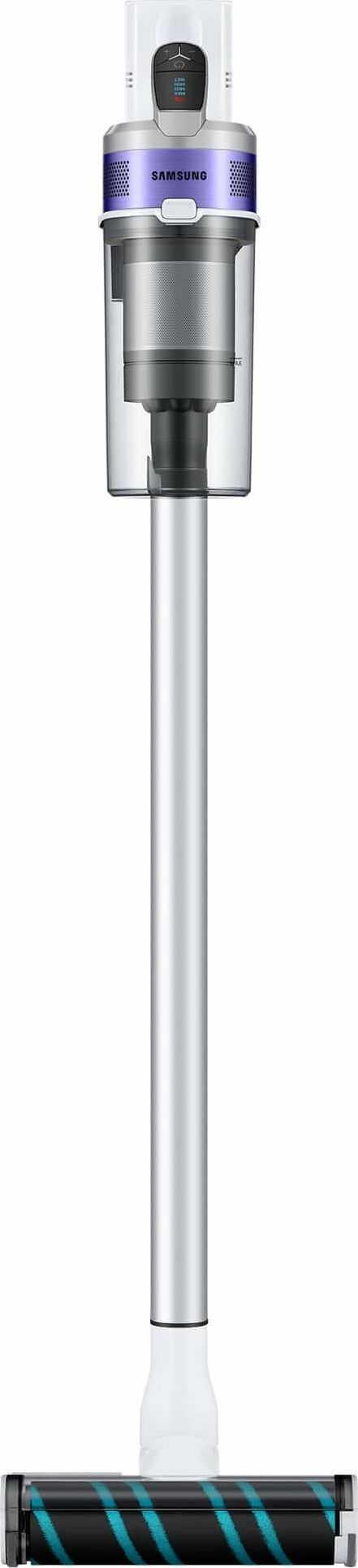 Odkurzacz pionowy Samsung PowerStick VS 15T7033R4