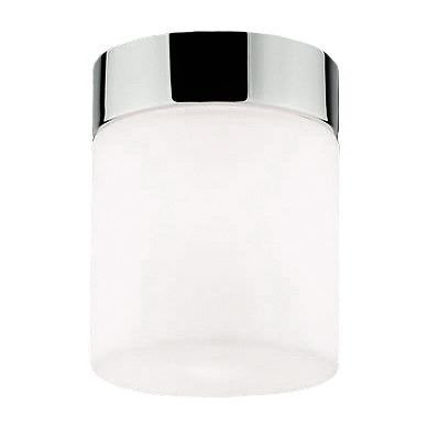 Lampa łazienkowa CAYO round 10cm