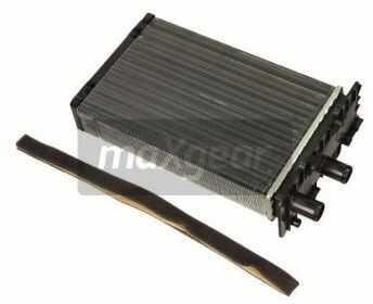 Wymiennik ciepła, ogrzewanie wnętrza MAXGEAR AC501255
