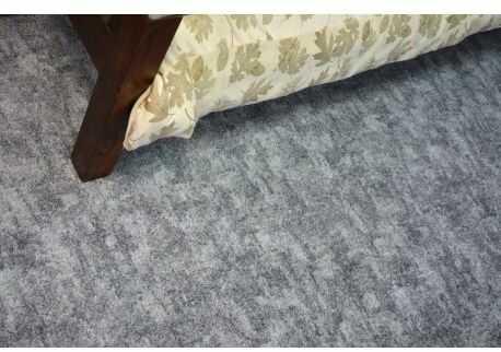 Wykładzina dywanowa POZZOLANA szary 97