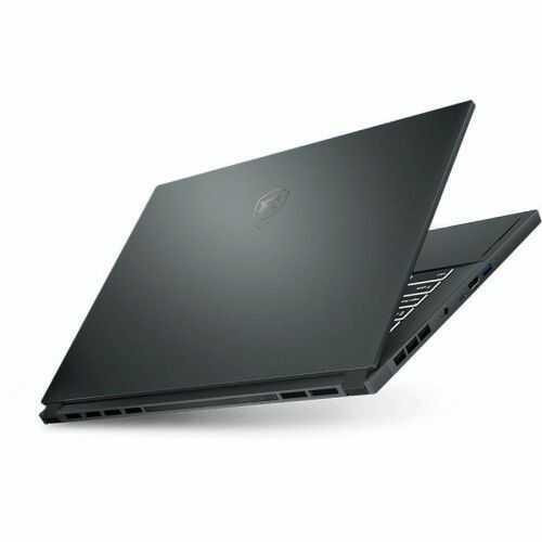 "MSI Notebook 15.6"" (39,62cm) MSI Creator 15 A10SGS-009 i7-10875H/32GB/1TB/RTX2080 W10P"