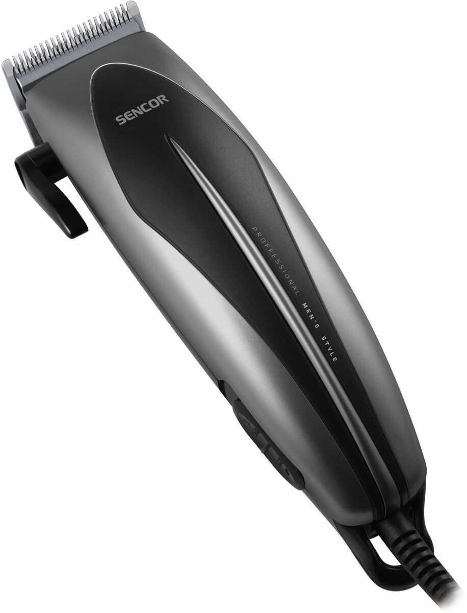 Sencor SHP 320SL Maszynka do strzyżenia włosów