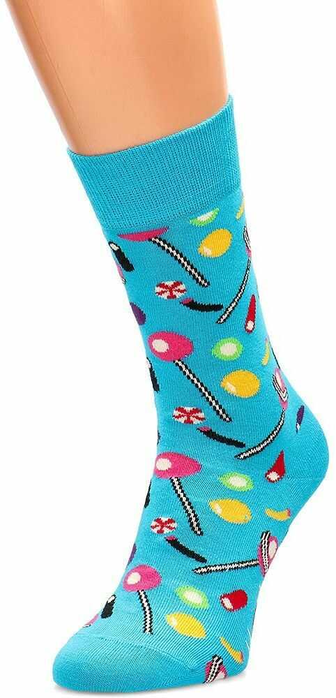 Happy Socks - Skarpety Unisex - CND01-6700