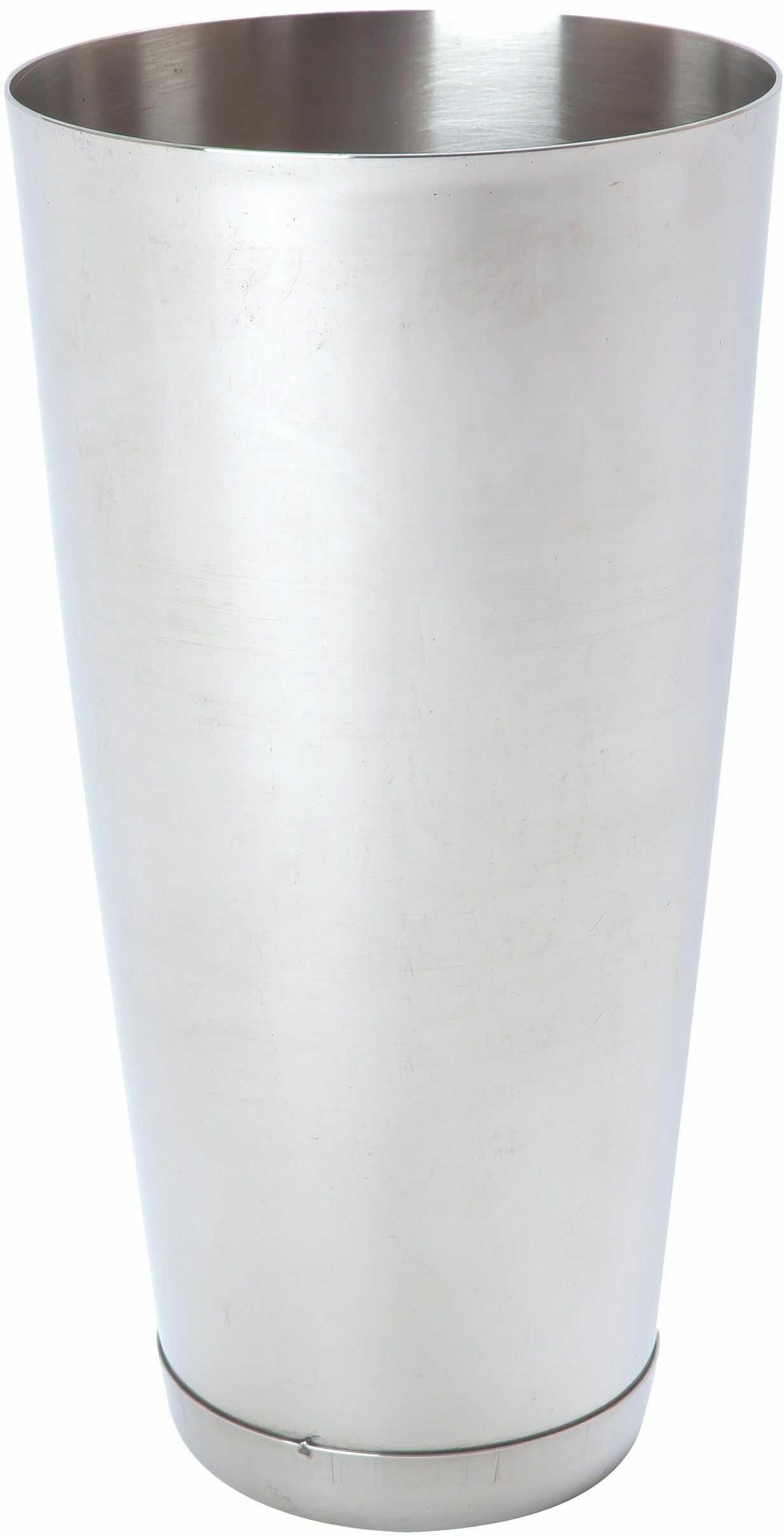 Shaker bostoński - kubek
