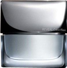 Calvin Klein Reveal - męska EDT 30 ml