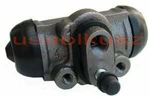 Cylinderek hamulcowy Ford Maverick 2001-2006 34189