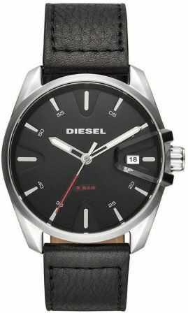 Zegarek męski Diesel MS9