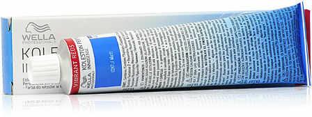 Wella Innosense Farba zmniejszająca ryzyko podrażnień i alergii 60 ml