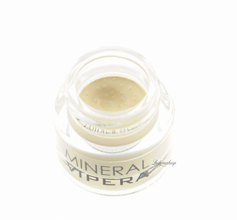 Vipera - Mineral Dream Cream - Pastele do Oczu-304