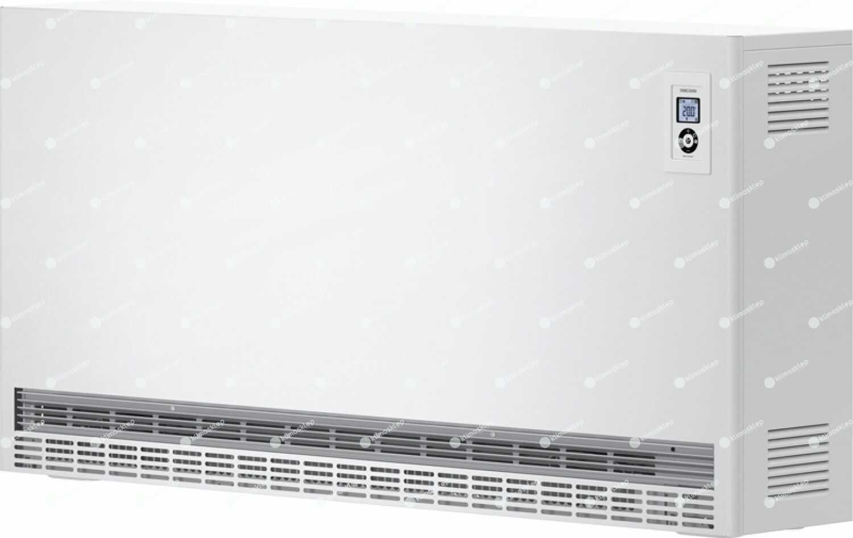 Piec akumulacyjny Stiebel Eltron SHF 6000 - dynamiczny