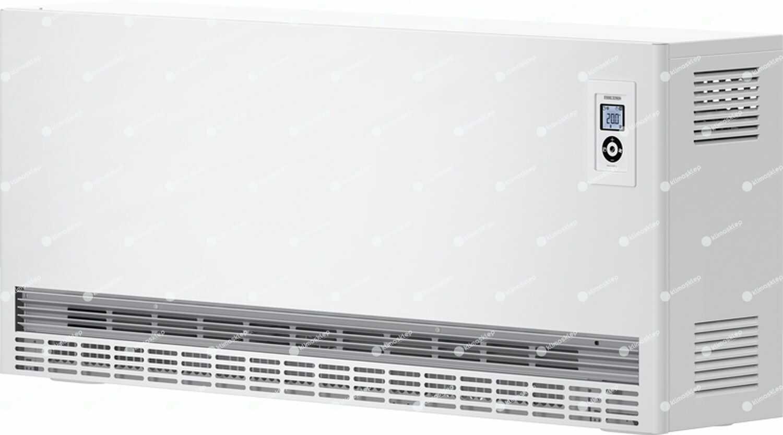 Piec akumulacyjny Stiebel Eltron SHL 3500 - dynamiczny