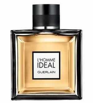 Guerlain L Homme Ideal - męska EDT 50 ml