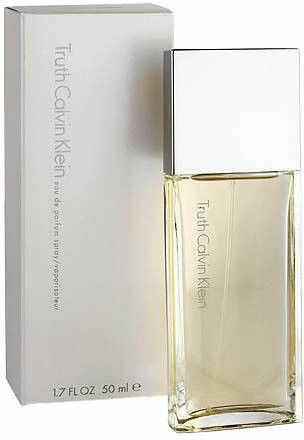 Calvin Klein Truth Woman woda perfumowana - 100ml - Darmowa Wysyłka od 149 zł