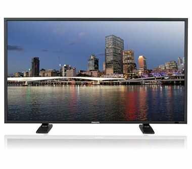 Monitor dotykowy LCD Philips BDT5571VM/06- MOŻLIWOŚĆ NEGOCJACJI - Odbiór Salon Warszawa lub Kurier 24H. Zadzwoń i Zamów: 888-111-321!