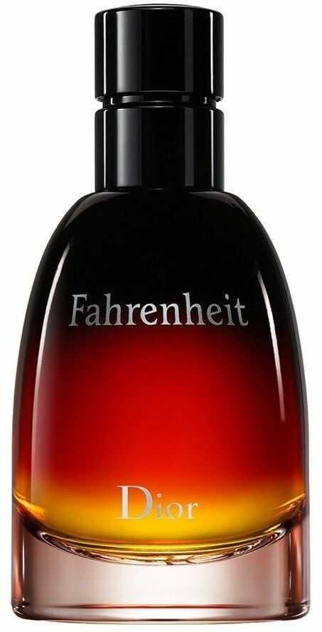Dior Fahrenheit Perfume Woda perfumowana 75ml