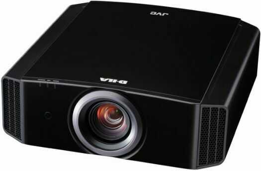 Projektor JVC DLA-X30 + Obiektyw + Uchwyt + UCHWYT i KABEL HDMI GRATIS !!! MOŻLIWOŚĆ NEGOCJACJI  Odbiór Salon WA-WA lub Kurier 24H. Zadzwoń i Zamów: 888-111-321 !!!