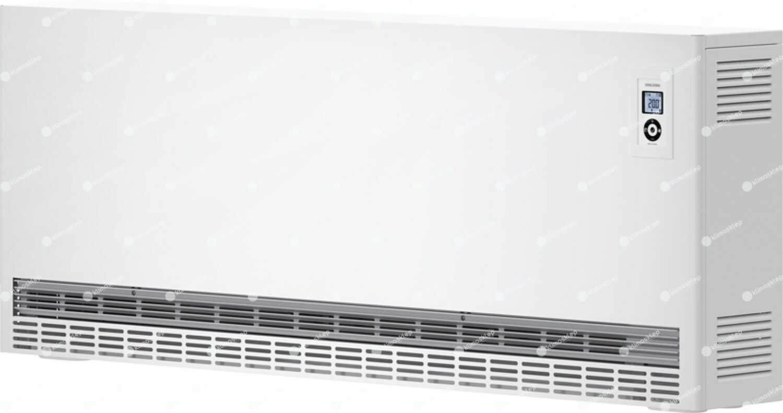 Piec akumulacyjny Stiebel Eltron SHS 3600 - dynamiczny