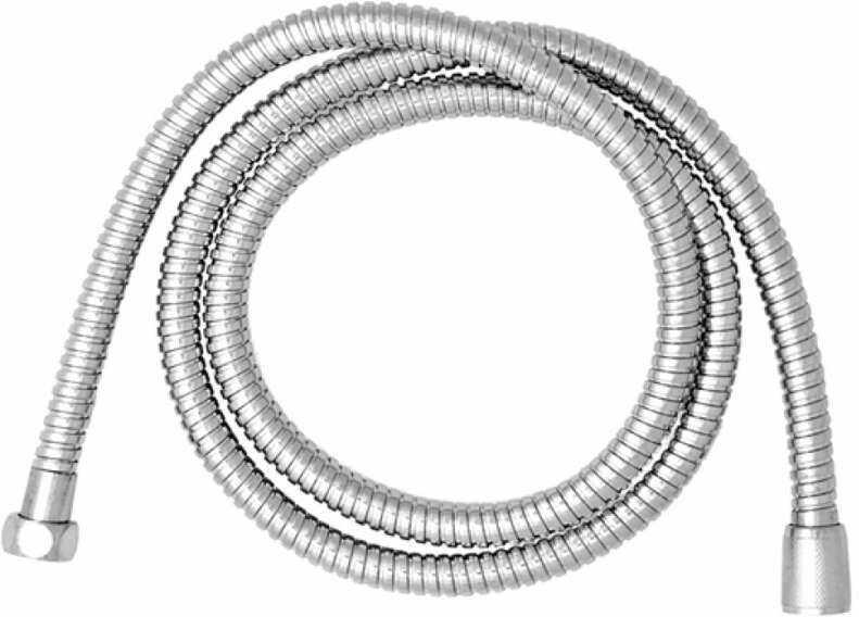 Wąż prysznicowy 1,7m - podwójna konstrukcja Fala 75579 - ZYSKAJ RABAT 30 ZŁ