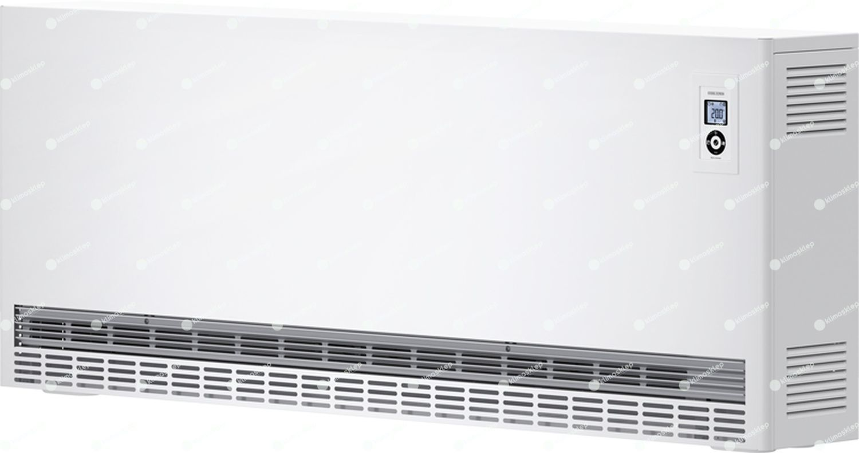 Piec akumulacyjny Stiebel Eltron SHS 4200 - dynamiczny