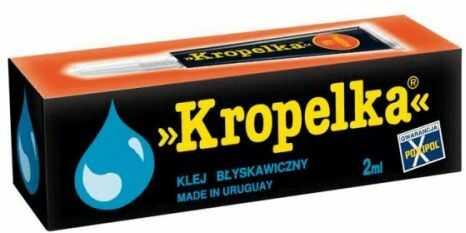 klej Kropelka (2ml)