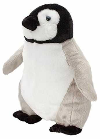 Keel Toys SW4597 miękka zabawka, pingwin