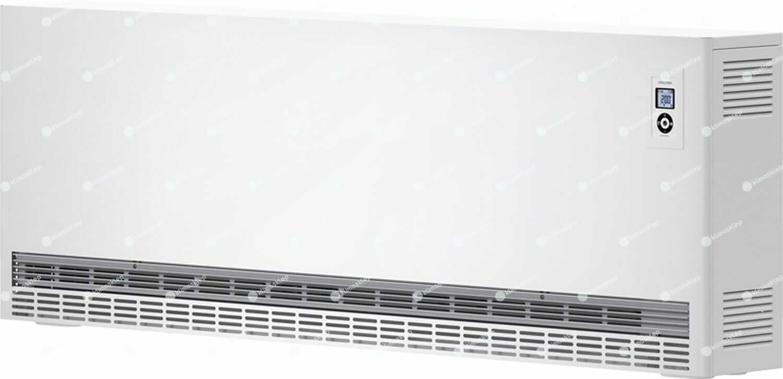 Piec akumulacyjny Stiebel Eltron SHS 4800 - dynamiczny
