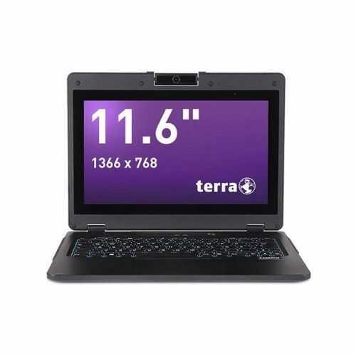 """Terra Notebook 11.6"""" (29,46cm) Terra MOBILE 360-11V3 (1220670)"""