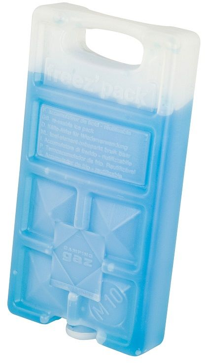 Wkład chłodzący Campingaz Freez Pack M10 (9377)