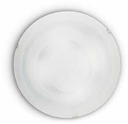 Plafon DONY PL3 019635 -Ideal Lux  Skorzystaj z kuponu -10% -KOD: OKAZJA