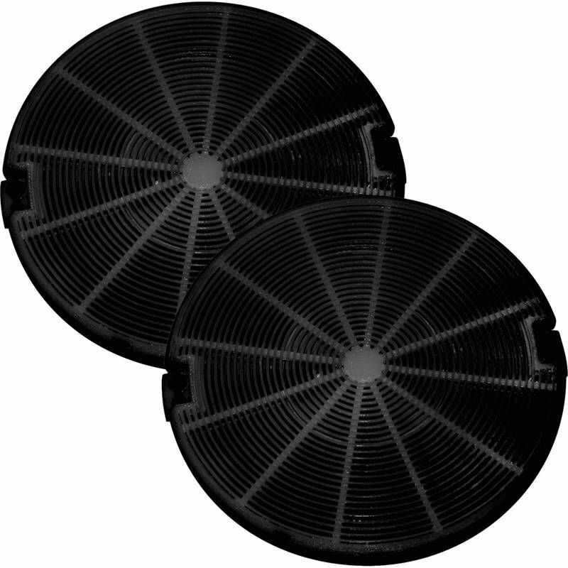 Franke filtr węglowy