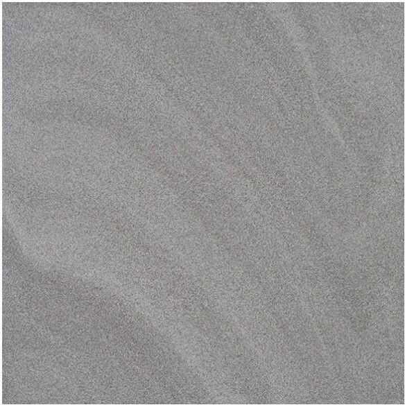 Gres Arceshia Ceramstic 60 x 60 cm szary 1,44 m2