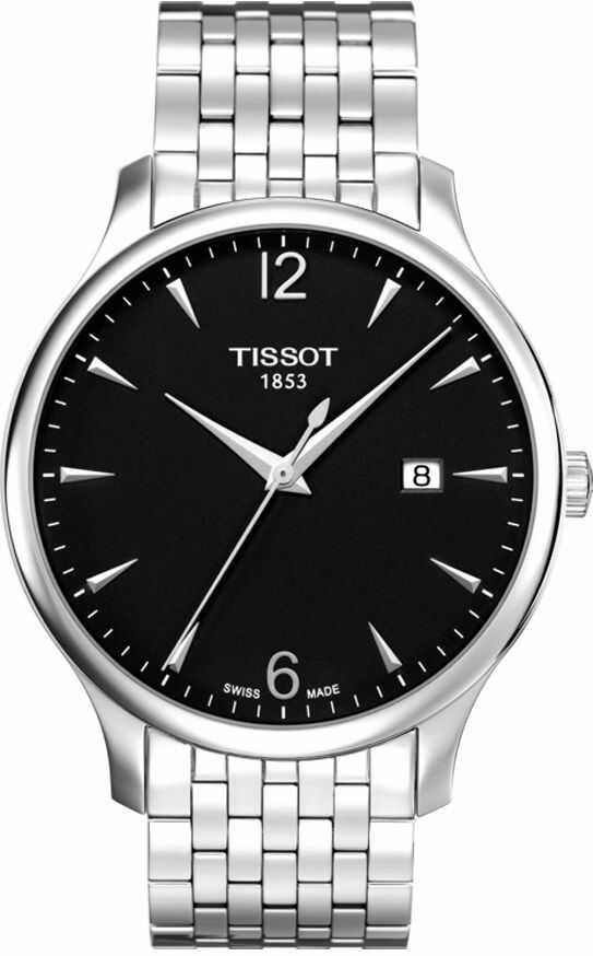 Tissot T063.610.11.057.00