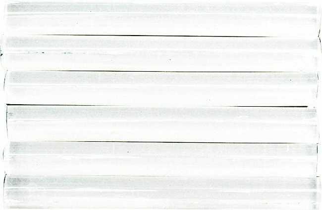 Wkłady klejowe 11mm x 150mm 12szt Sthor 73271 - ZYSKAJ RABAT 30 ZŁ