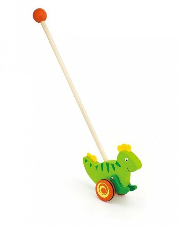 Viga 50963 Pchacz dinozaur