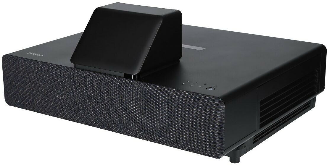 Epson EH-LS500B edycja Android TV