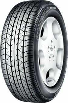 Bridgestone RE031 235/55 R18 99 V